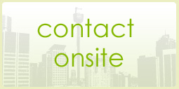 contact onsite